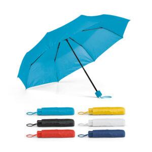 MARIA Kokoontaittuva sateenvarjo