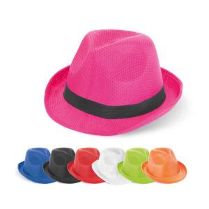 MANOLO Hattu