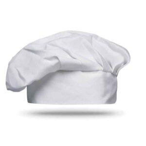 Kokin hattu MO8409