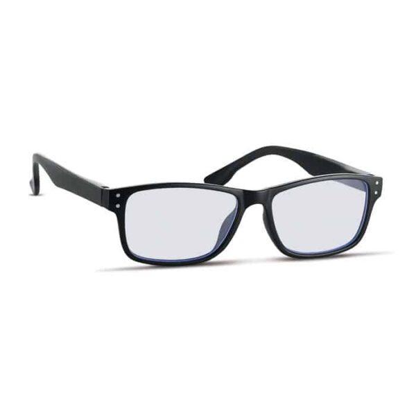 Sunglobe-sinivalolasit-suojaavat silmiä siniseltä valolta