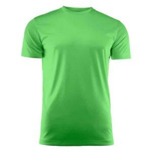 T-paita Run 2264023