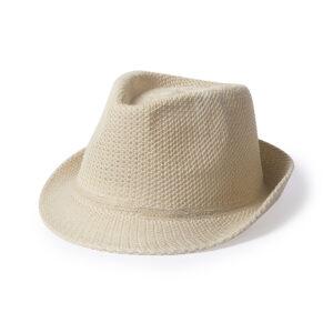 Bauwens - hattu