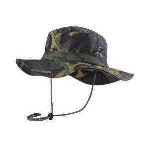 Draken - Hattu