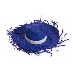 Filagarchado - hattu
