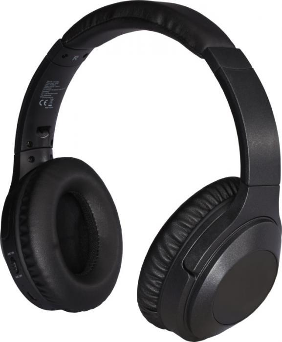 Sunglobe-kuulokkeet
